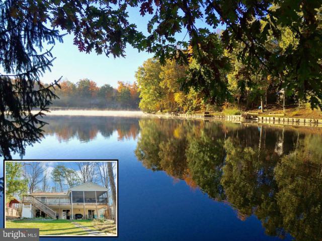 424 Westover Parkway, LOCUST GROVE, VA 22508 (#VAOR131380) :: The Licata Group/Keller Williams Realty