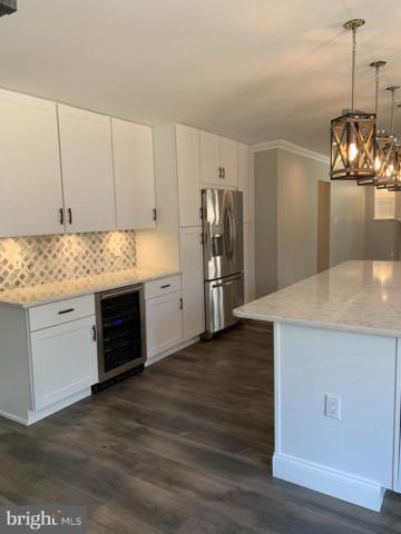 205 Ash Road, MARLTON, NJ 08053 (#NJBL325726) :: Colgan Real Estate