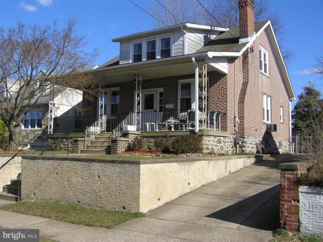 126 Park Avenue, JENKINTOWN, PA 19046 (#PAMC555974) :: Colgan Real Estate