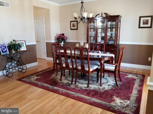 1308 Kelley Drive, LANCASTER, PA 17601 (#PALA124246) :: Benchmark Real Estate Team of KW Keystone Realty
