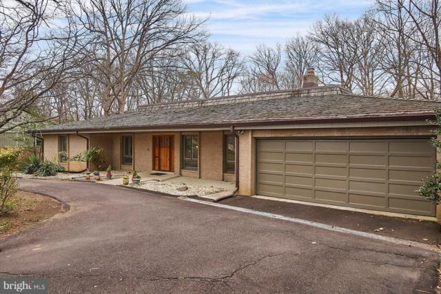 3415 Mansfield Road, FALLS CHURCH, VA 22041 (#VAFX1001262) :: Colgan Real Estate