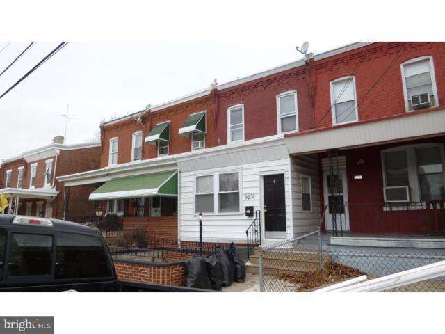 6231 Catharine Street, PHILADELPHIA, PA 19143 (#PAPH727180) :: Ramus Realty Group