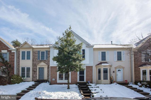 43874 Laburnum Square, ASHBURN, VA 20147 (#VALO355946) :: Colgan Real Estate