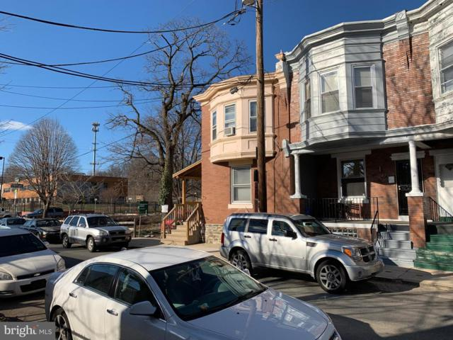 6247 Clearview Street, PHILADELPHIA, PA 19138 (#PAPH727214) :: Dougherty Group