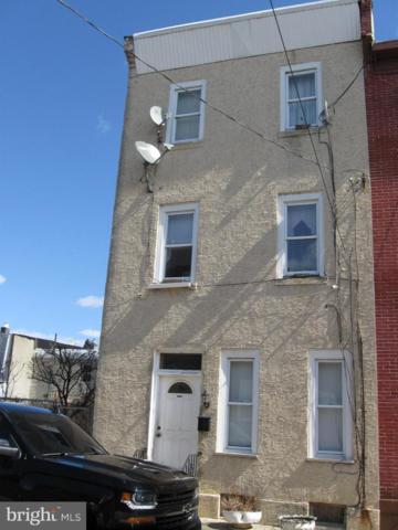 2433-35 N Mascher Street, PHILADELPHIA, PA 19133 (#PAPH727236) :: Keller Williams Realty - Matt Fetick Team