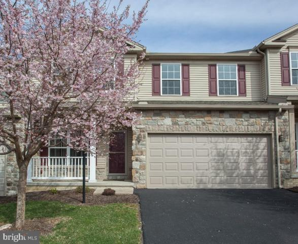 4815 Sheffield Court, HARRISBURG, PA 17112 (#PADA107870) :: Keller Williams of Central PA East