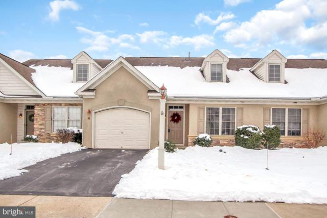 4 Oldham Court, LANCASTER, PA 17602 (#PALA124254) :: The Heather Neidlinger Team With Berkshire Hathaway HomeServices Homesale Realty