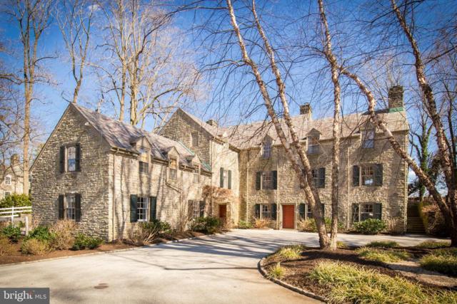 604 W Hartwell Lane, PHILADELPHIA, PA 19118 (#PAPH727248) :: Colgan Real Estate