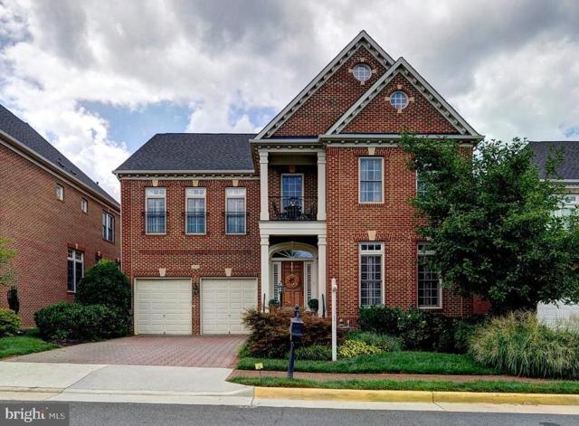 1354 Northwyck Court, MCLEAN, VA 22102 (#VAFX1001306) :: McKee Kubasko Group