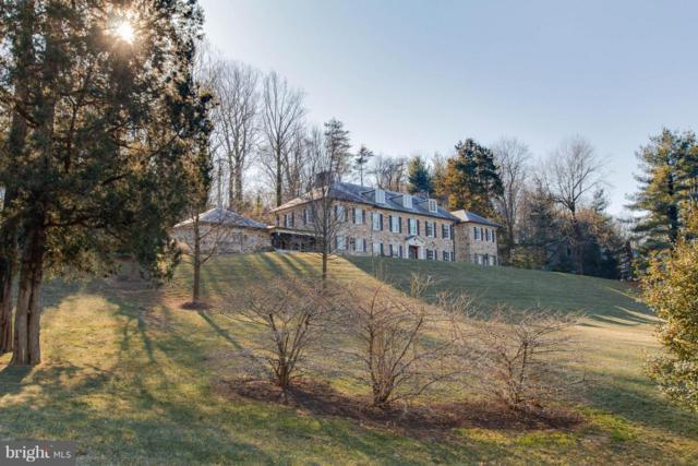 6610 Darnall Road, RUXTON, MD 21204 (#MDBC435524) :: Great Falls Great Homes