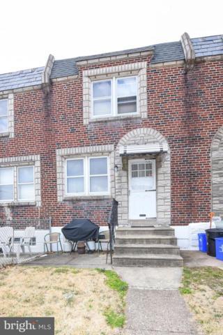 4120 Passmore Street, PHILADELPHIA, PA 19135 (#PAPH727254) :: Colgan Real Estate