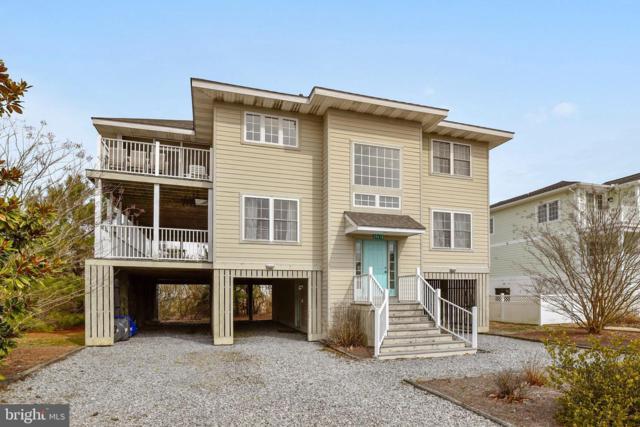 39618 Water Works Court, BETHANY BEACH, DE 19930 (#DESU134444) :: Colgan Real Estate