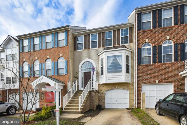 44055 Rising Sun Terrace, ASHBURN, VA 20147 (#VALO355958) :: The Maryland Group of Long & Foster