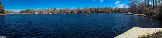 13 Tahteepay Trail, MEDFORD LAKES, NJ 08055 (#NJBL325758) :: The John Wuertz Team