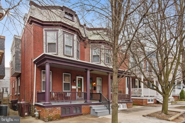 1512 N Clayton Street, WILMINGTON, DE 19806 (#DENC418192) :: Colgan Real Estate