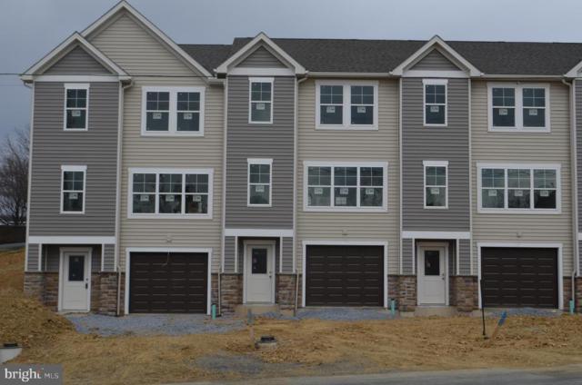 UNIT C Fulton Street, ENOLA, PA 17025 (#PACB110272) :: The Joy Daniels Real Estate Group