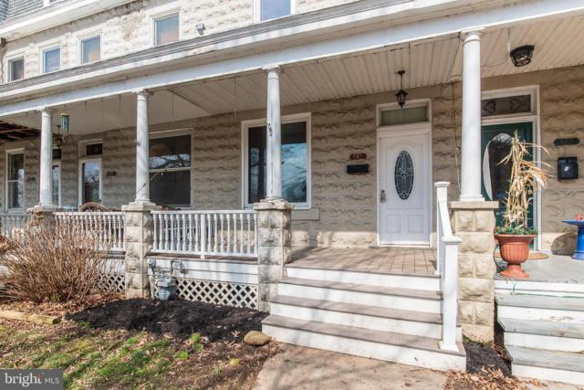 567 Congress Avenue, HAVRE DE GRACE, MD 21078 (#MDHR222992) :: Circadian Realty Group