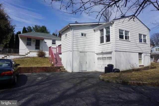 1942 Mountain Avenue, BALTIMORE, MD 21234 (#MDBC435544) :: Colgan Real Estate