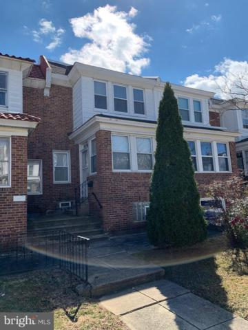 641 Jamestown Street, PHILADELPHIA, PA 19128 (#PAPH727300) :: Remax Preferred | Scott Kompa Group