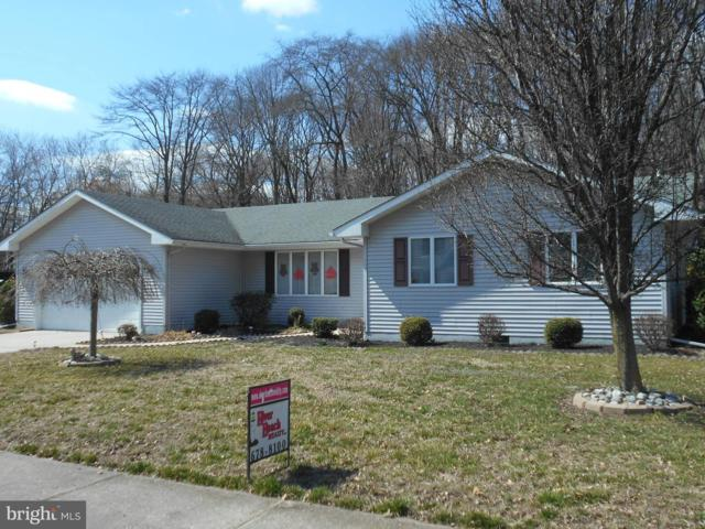 63 Locust Avenue, PENNSVILLE, NJ 08070 (#NJSA127932) :: Remax Preferred | Scott Kompa Group