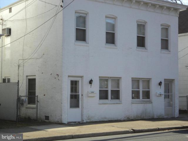110 W Division Street, DOVER, DE 19904 (#DEKT220744) :: REMAX Horizons