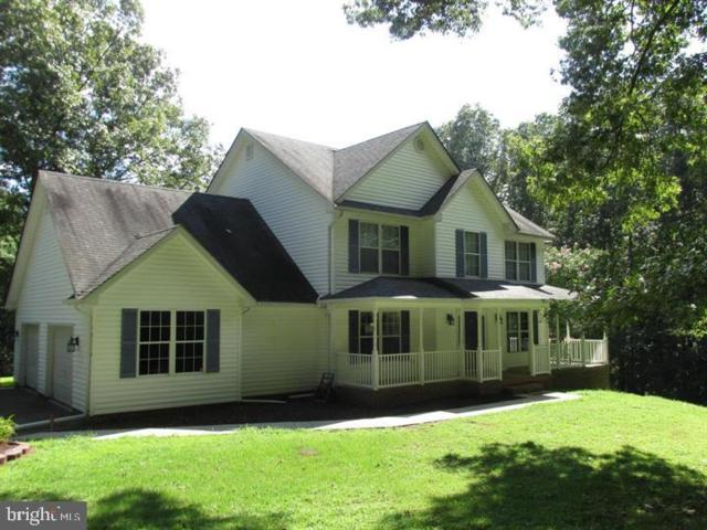 10170 Aunt Netties Place, CHARLOTTE HALL, MD 20622 (#MDCH195056) :: The Maryland Group of Long & Foster Real Estate