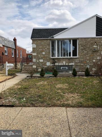 7947 Bingham Street, PHILADELPHIA, PA 19111 (#PAPH727306) :: Colgan Real Estate