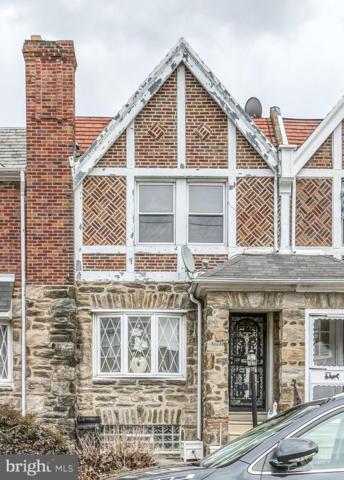 7503 Beverly Road, PHILADELPHIA, PA 19138 (#PAPH727312) :: Colgan Real Estate
