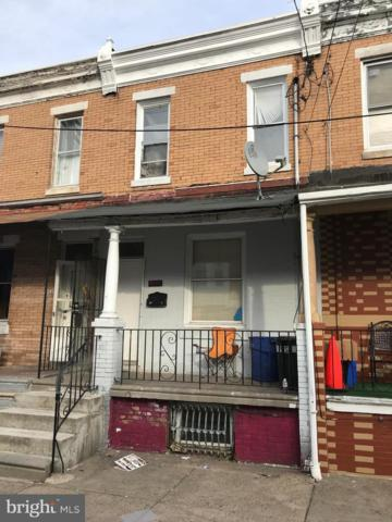 3939 N 6TH Street, PHILADELPHIA, PA 19140 (#PAPH727316) :: Ramus Realty Group