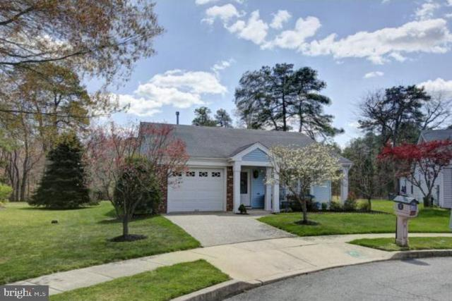 20 Wooton Drive, SOUTHAMPTON, NJ 08088 (#NJBL325780) :: Remax Preferred | Scott Kompa Group