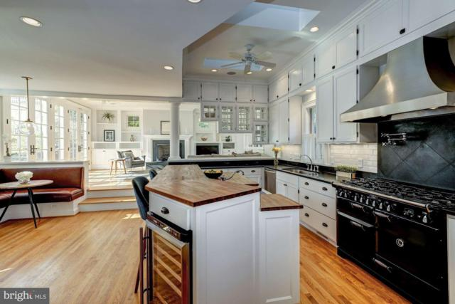 312 Rucker Place, ALEXANDRIA, VA 22301 (#VAAX227514) :: Remax Preferred | Scott Kompa Group