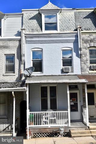 1651 Cotton Street, READING, PA 19606 (#PABK326514) :: Colgan Real Estate