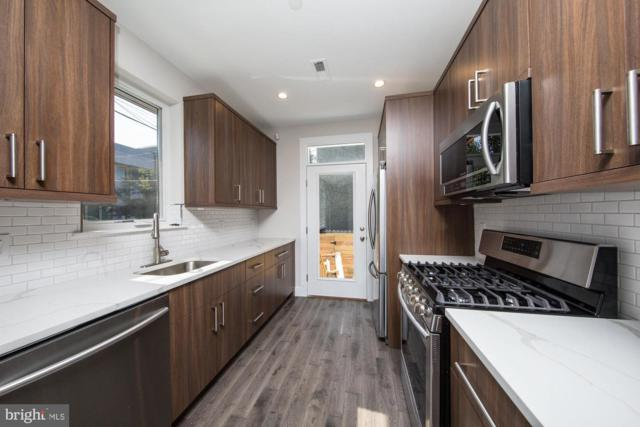 2100 Carpenter Street #1, PHILADELPHIA, PA 19146 (#PAPH727354) :: Ramus Realty Group