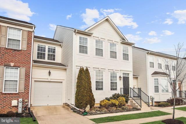 9709 Langley Road, BALTIMORE, MD 21220 (#MDBC435578) :: Great Falls Great Homes