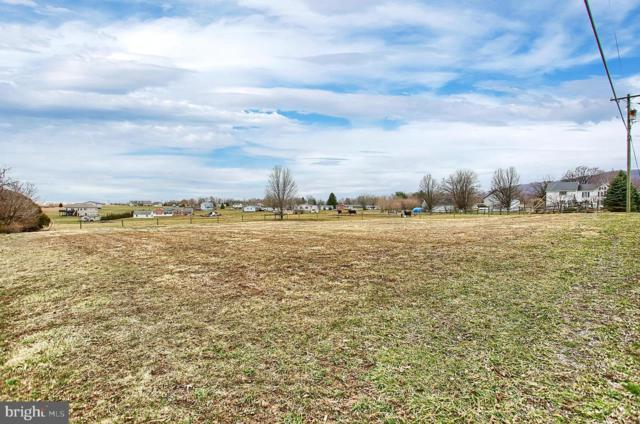 Apple Way, CHAMBERSBURG, PA 17202 (#PAFL161236) :: The Heather Neidlinger Team With Berkshire Hathaway HomeServices Homesale Realty