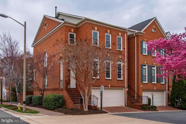 723 Hawkins Way, ALEXANDRIA, VA 22314 (#VAAX227518) :: Browning Homes Group