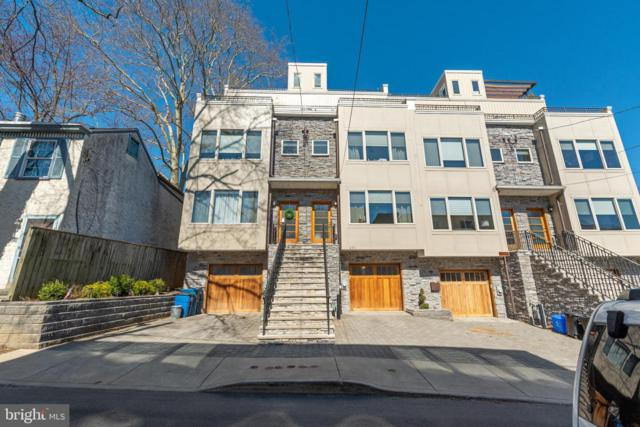 234 Delmar Street, PHILADELPHIA, PA 19128 (#PAPH727384) :: Remax Preferred | Scott Kompa Group