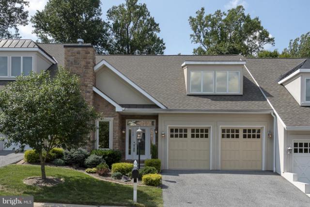 10 Halston Court, BALTIMORE, MD 21209 (#MDBC435580) :: Great Falls Great Homes
