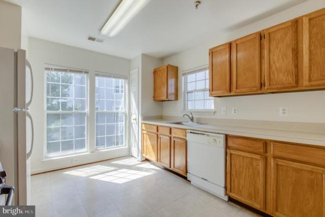 18310 Feathertree Way 202-292, GAITHERSBURG, MD 20886 (#MDMC624476) :: The Speicher Group of Long & Foster Real Estate