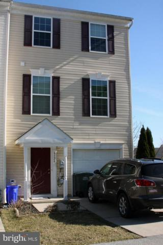 4120 Trabert Court, DOVER, PA 17315 (#PAYK112160) :: Teampete Realty Services, Inc