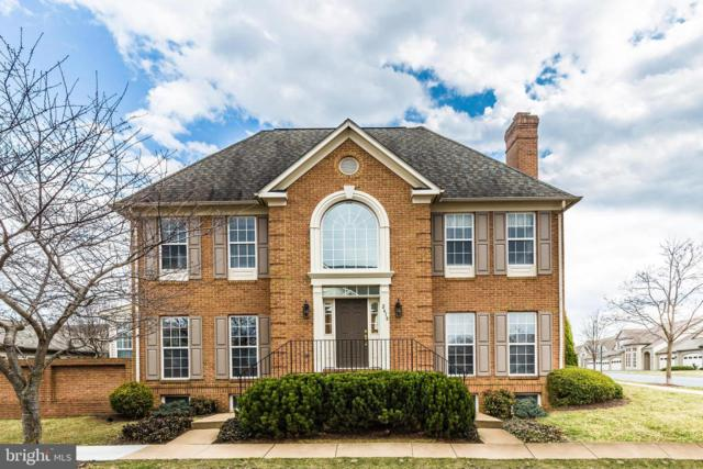2618 Mill Race Road, FREDERICK, MD 21701 (#MDFR234428) :: Colgan Real Estate