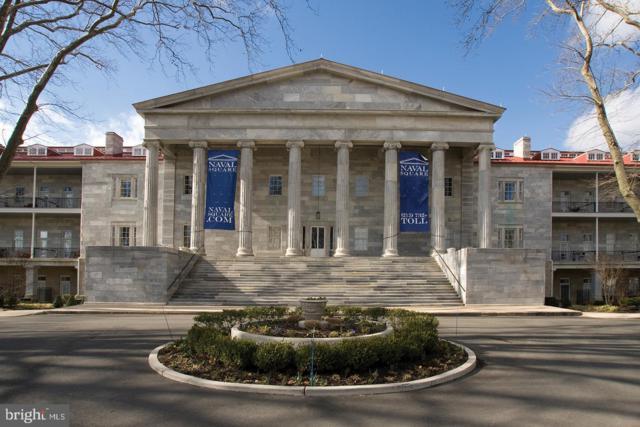 1 Academy Circle #321, PHILADELPHIA, PA 19146 (#PAPH727410) :: Colgan Real Estate