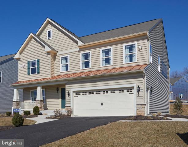5-B Waycross Lane, STEWARTSTOWN, PA 17363 (#PAYK112164) :: Liz Hamberger Real Estate Team of KW Keystone Realty