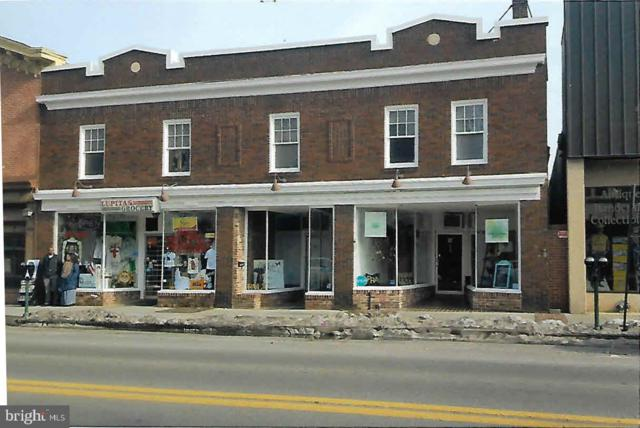 145-147-149 Queen N, MARTINSBURG, WV 25401 (#WVBE160932) :: Hill Crest Realty