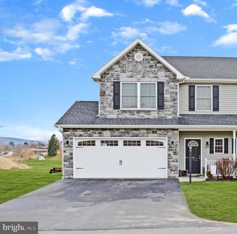 8827 Casper Drive, WAYNESBORO, PA 17268 (#PAFL161244) :: The Heather Neidlinger Team With Berkshire Hathaway HomeServices Homesale Realty