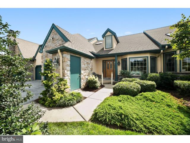 1373 Zephyr Hill, WEST CHESTER, PA 19380 (#PACT418348) :: Remax Preferred | Scott Kompa Group