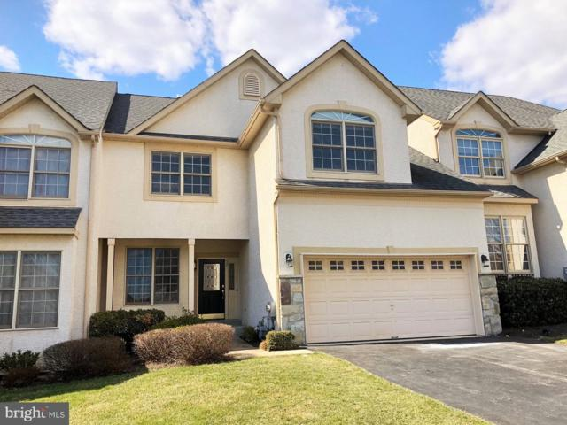 52 Granville Way, EXTON, PA 19341 (#PACT418354) :: Eric McGee Team