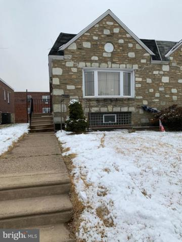 7713 Bradford Street, PHILADELPHIA, PA 19152 (#PAPH727430) :: Colgan Real Estate