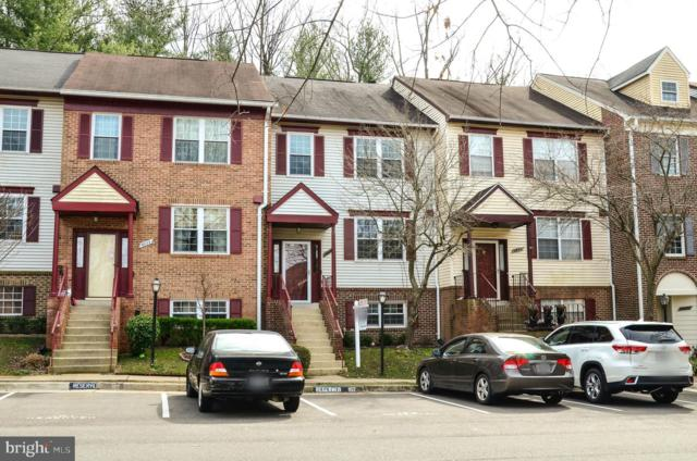 6037 Heatherwood Drive, ALEXANDRIA, VA 22310 (#VAFX1001442) :: Colgan Real Estate