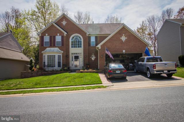3008 Lewis Lane, HAVRE DE GRACE, MD 21078 (#MDHR223024) :: The Dailey Group